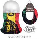 Multifunctional scarves 9 in 1