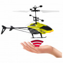 wholesale Toys: Sorting Magic Flying Induction Helicopter Infra
