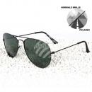 POLAREX napszemüveg polarizált napszemüveg