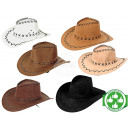 Starter Package cowboy hats Sorting