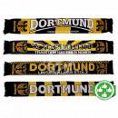 Pacchetto iniziale Sciarpa Dortmund I