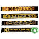 Starter Paket Schal Mix Dortmund II