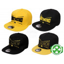 wholesale Licensed Products: Starter Package CAPS Dortmund sorting