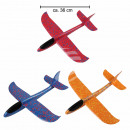 wholesale RC Toys: Throw glider plane sorting from EPP foam