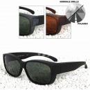 POLAREX sunglasses polarized sunglasses