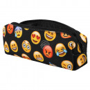groothandel Stationery & Gifts: Pencil Case,  potlood gevallen, potlood gevallen, C