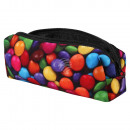 wholesale School Supplies: Pencil Case, pencil cases, pencil cases, Case
