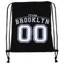 Backpack Turnbeutel Team Brooklyn 00