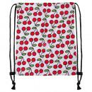 Gym Bags Hipster Gym Bag Sac Gymbag backpack