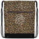 grossiste Fournitures scolaires:Tourner le sac, Gymsac