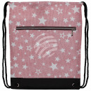 wholesale Gifts & Stationery:Gym bag, Gymsac