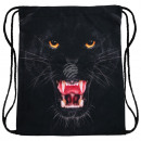 wholesale School Supplies: Backpack Bag Black Panther