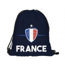EM backpack France
