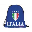 EM zaino Italia
