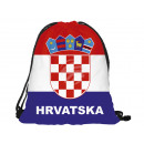 EM backpack Croatia