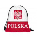EM backpack Poland