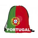 EM backpack Portugal