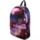wholesale Bags & Travel accessories: High quality backpack space multicolored