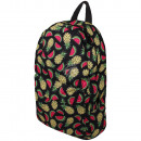 High quality backpack pineapple & watermelon
