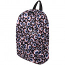 wholesale Backpacks: High quality backpack black eyes