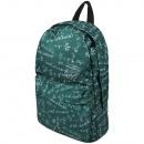 High quality backpack formulas petrol