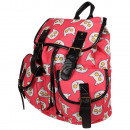 wholesale Backpacks: High quality  backpack with side pockets Cats