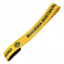 Belt strap Borussia Dortmund Vorr. From KW 32/33