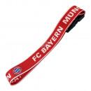 Belt strap Bayern München Vorr. From KW 32/33