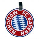 mayorista Otro: Remolque Bayern Munich Adv. A partir de la semana