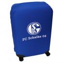 groothandel Koffers & trolleys: Cover FC Schalke  04 Adv. Vanaf week 32/33