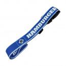 Belt strap HSV Vorr. From KW 32/33