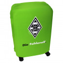 wholesale Suitcases & Trolleys: Cover Bor. Mönchengladbach Vorr. From KW 32/33