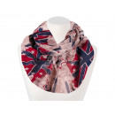 Tubeschals Hose Scarves in wholesale