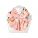 Tubeschals Hose Scarves in wholesale