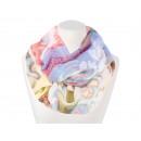 Großhandel Tücher & Schals: Tubeschals Schlauchschals Schals im Großhandel