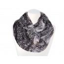 wholesale Scarves & Shawls: Loop Scarf Tube Scarves Women Scarves