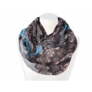 wholesale Fashion & Mode: Loop Scarf Tube  Scarves Women Scarves