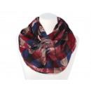wholesale Fashion & Apparel: Loop Scarf Tube Scarves Women Scarves
