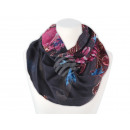 wholesale Fashion & Apparel: Loop Scarf Tube Scarves Women Scarves