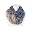 Loop Scarf Tube Scarves Women Scarves