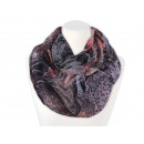 wholesale Toys: Loop Scarf Tube Scarves Women Scarves