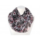 wholesale Scarves & Shawls: Loop Scarf Tube  Scarves Women Scarves