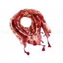 grossiste Vetement et accessoires: Serviettes VIPER  frangé environ 100 x 100 cm dans
