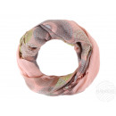 wholesale Fashion & Mode: Tube scarf ring  scarf snood Tubeschals