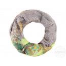ingrosso Ingrosso Abbigliamento & Accessori: Tubeschals sciarpa  anello della sciarpa del tubo S