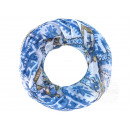 wholesale Fashion & Mode: Scarf Tube Ring  Scarves Tubeschals Snoods