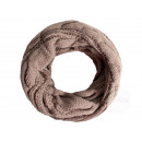 Scarf Tube Ring Scarves Tubeschals Snoods