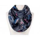 ingrosso Ingrosso Abbigliamento & Accessori: Loop Sciarpa Sciarpe tubo Damenschals