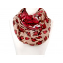 wholesale Fashion & Mode: Loop Scarf Tube Scarves Damenschals