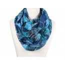 wholesale Fashion & Apparel: Loop Scarf Tube Scarves Damenschals